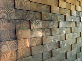 new home wall texture trending textured wall treatments