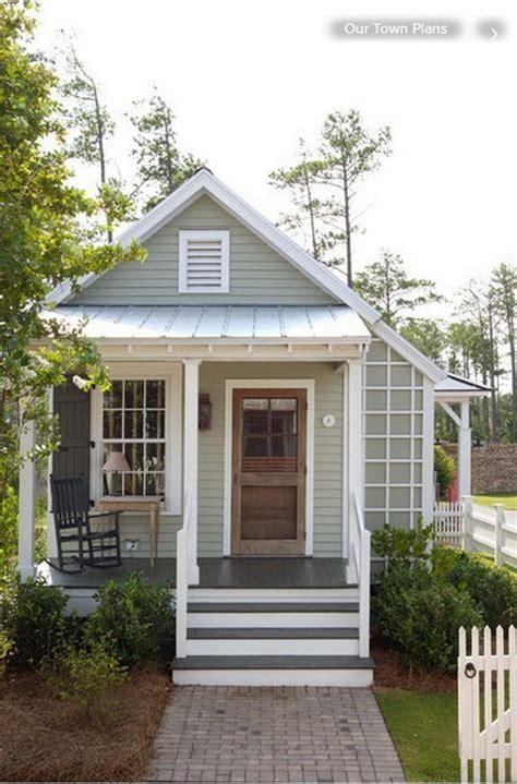 home design for small homes 14 แบบบ านสไตล ค นทร และการตกแต งท น าร กน าอย