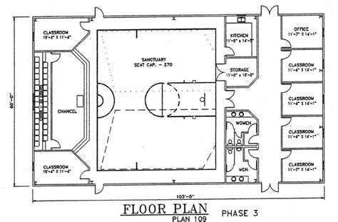 floor plans for churches small church designs home design plans amazing design