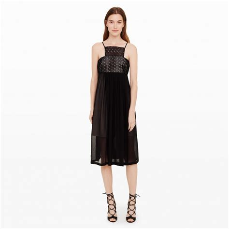 where to buy new year dress 10 new year s dresses you can buy at the mall flare
