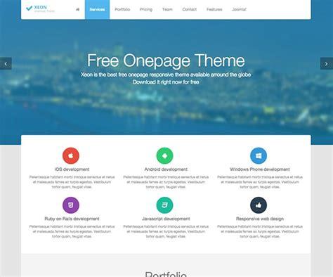 joomla template xeon 30 best free joomla templates themes 2018 free htmldesigns
