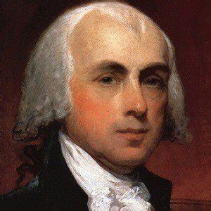 biography facts about james madison james madison us president bio facts family famous