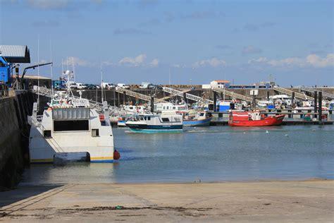 L Port by Noirmoutier L Herbaudi 232 Re Port