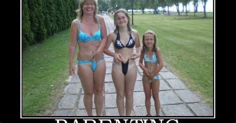 little girlsand thongs momdot making parenting remember girls cameltoe gets you into law school epic