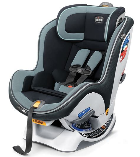 nextfit car seat chicco nextfit ix zip convertible car seat midnight