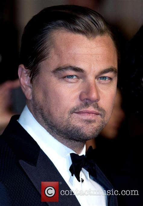 leonardo dicaprio biography awards maggie smith biography news photos and videos