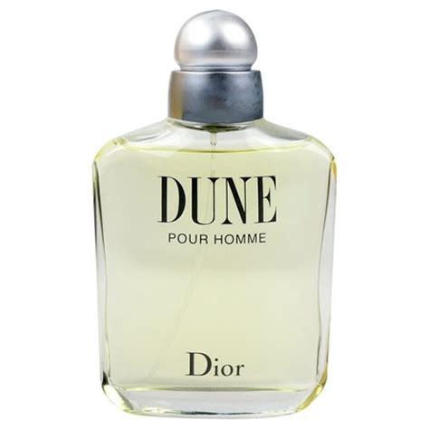 Parfum Christian Dune christian parfum dune pour homme prime beaut 233