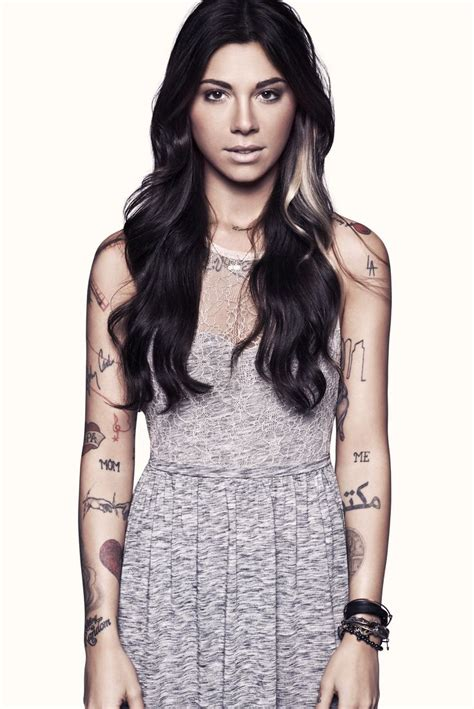 christina perri tattoos perri search tattoos