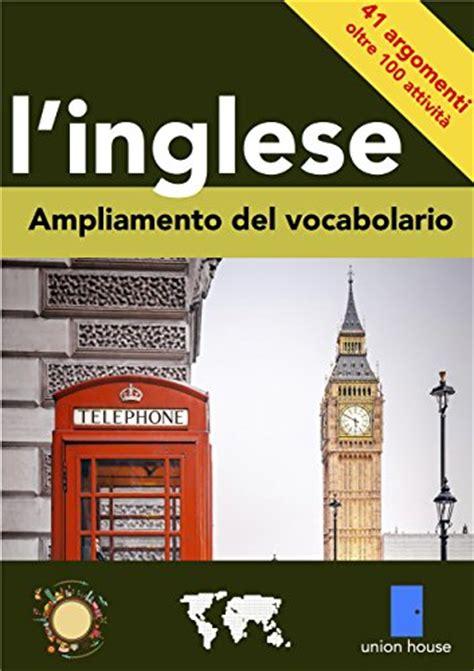 testi paralleli inglese italiano ebook imparare l inglese ii testi paralleli bilingue