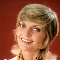 florence henderson new haircut things that make me go hmm iced tea with lemon s blog