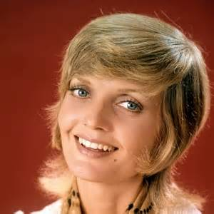 does florence henderson thin hair talk me out of it the cat lady sings