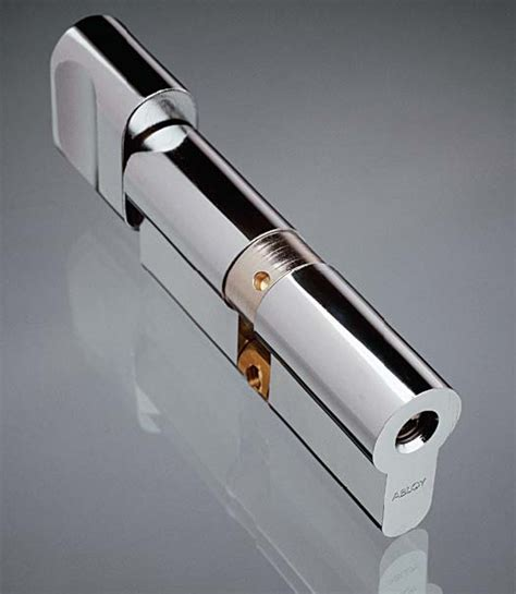 Abloy Cy321 Protec2 abloy din