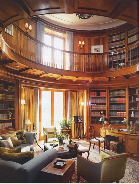 circular room 1000 images about bookshelves reading places on home libraries bookstores and