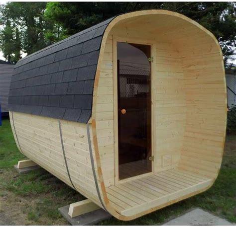sauna selber bauen plan sauna selber bauen moderne luxus sauna selber bauen sauna