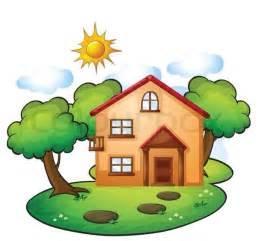 haus zu kaufen gesucht privat haus o terrassenwhg in zirndorf gesucht vermietung