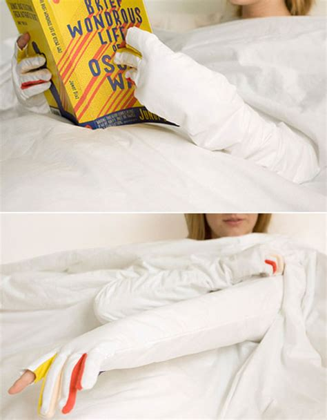 bed rest pillow with arms at walmart book covers book covers bed rest pillow with arms at walmart book covers