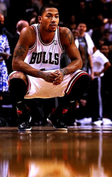 derrick rose chicago tattoo 865 best images about derrick rises on