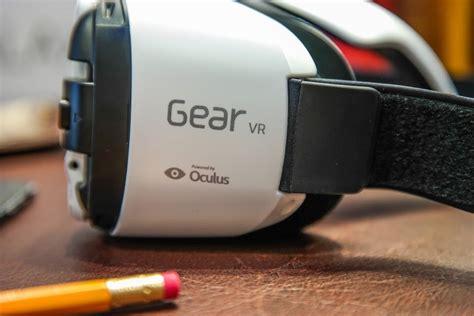 Kacamata Sambung samsung luncurkan reality glasses info seputar