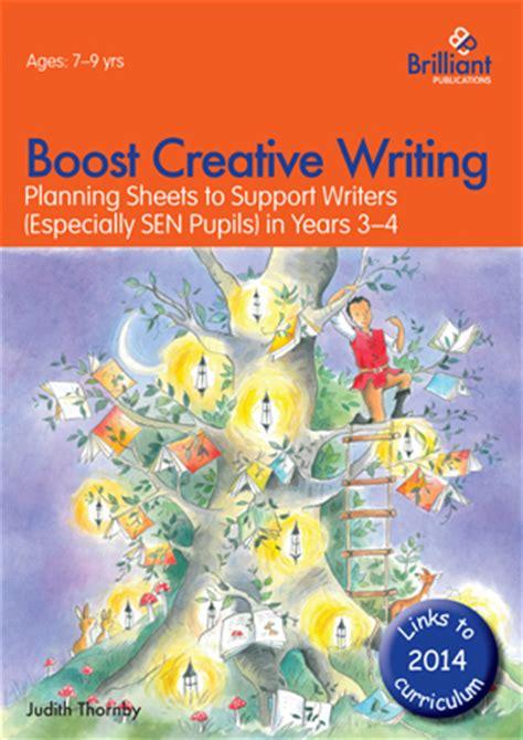 Creative Writing Now Reviews by Buy Original Essays Creative Writing Ks2 Books