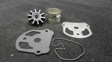 outboard motor repair gulfport mississippi find water pump repair kit 46 84277t mercury outboard