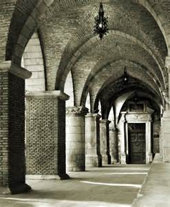 www architecture com historical architecture jamie lee collins