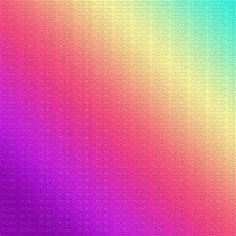 imagenes de fondo latex gifs de colores arcoiris 10 fondos fondo arcoiris