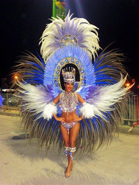 carnival themes brazil best 181 carnaval en rio images on pinterest holidays