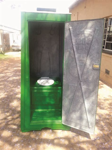 portable sinks for sale vip portable toilets for sale sa vip portable toilet