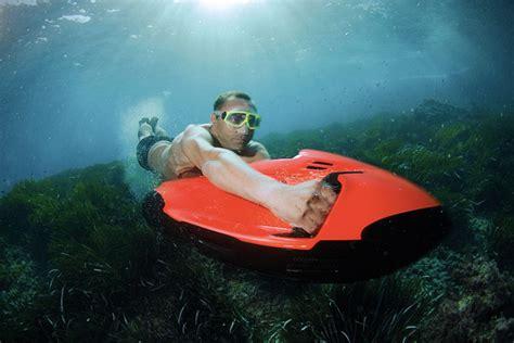 seabob cayago underwater jetski hiconsumption