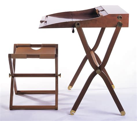 fold away computer desk big fold away desk cool teenage rooms 2015