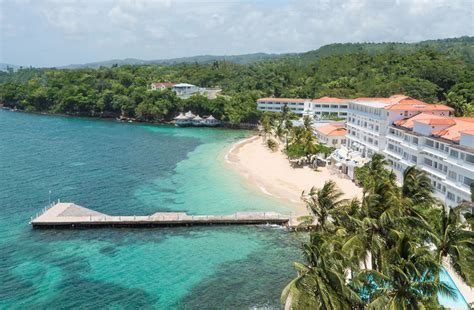 Getaways Jamaica All Inclusive The 10 Best Jamaica All Inclusive Resorts