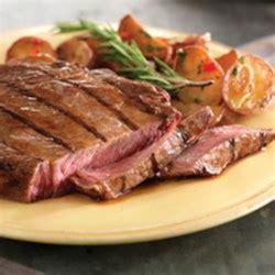 backyard beef backyard bourbon beef marinade recipe allrecipes com