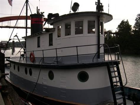 tug boats for sale in ct tugboat for sale how to build diy pdf download uk