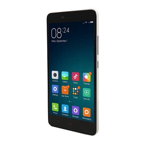 Hp Xiaomi Warna Pink xiaomi redmi note 2 warna xiaominismes