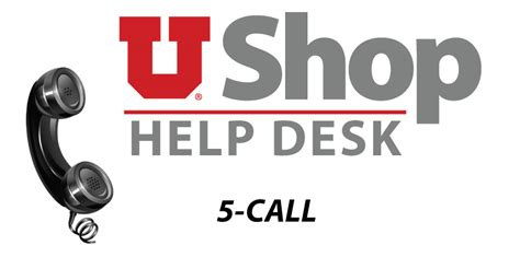 financial aid help desk ushop help desk financial business services