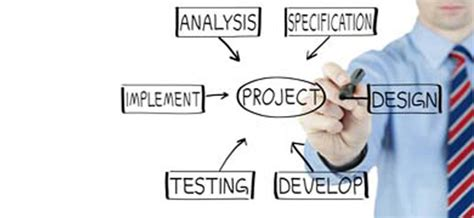 santhisoft technologies academic projects