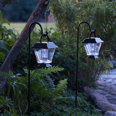 konstsmide garden lighting assisi solar light 7634 000