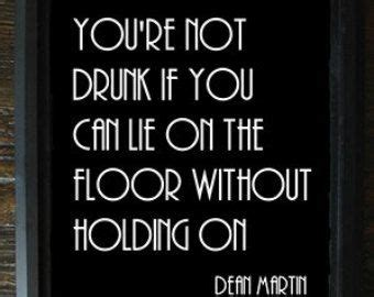 bar quotes  pinterest funny alcohol quotes bar decorations  wine humor quotes