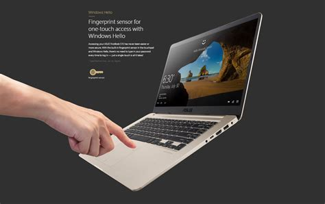Asus S510uq I5 7200 4gb 1tb Ssd 128gb 15 6 Gt940mx 2gb Dos Resmi asus vivobook s15 s510uq bq260s laptopnew