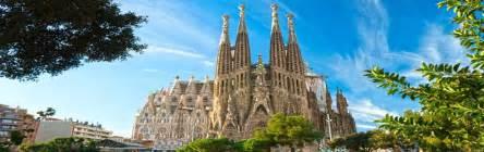Purchasing apartments in sagrada familia city of barcelona