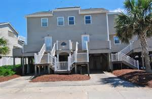 sunset nc house rentals 1000 ideas about sunset nc rentals on
