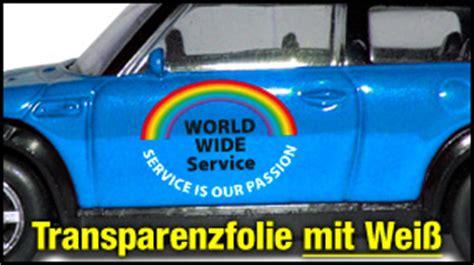 Heckscheibenaufkleber Transparent by Auto Aufkleber Druck Bestellen Und Drucken