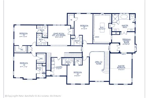 sims 3 house blueprints sims house blueprints request forums building plans online 70630