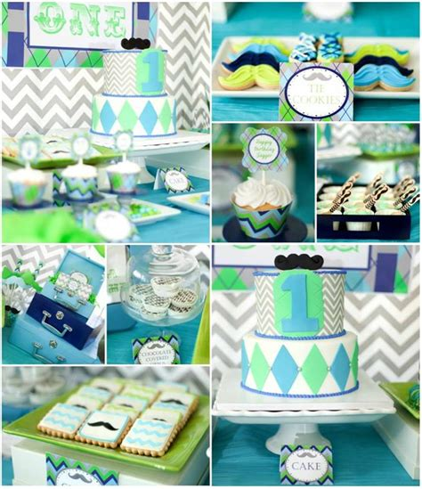free printable mustache party decorations kara s party ideas little man mustache bash with so many