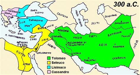 chi erano i persiani settentrionale l aviazione egiziana