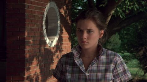 The House On Sorority Row by The House On Sorority Row 1983 Yify