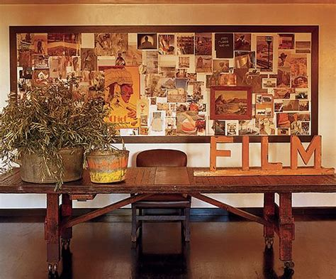 diane keatons pinterest board celebrity interior style 5 perfect celebrity homes aka i miss cribs lela london