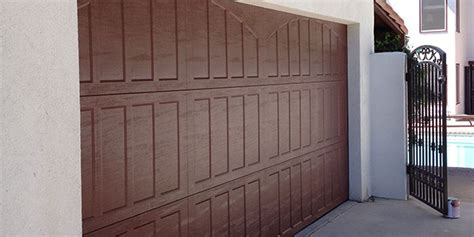Garage Door Yuba City Yuba City 530 994 5281