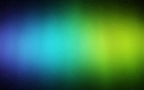 Green Background Android Phones #6892 Wallpaper