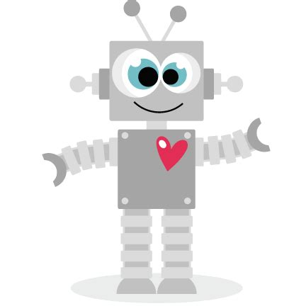 android studio layout transparent background robot clipart transparent background pencil and in color